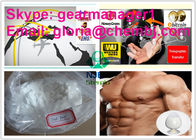 CAS 57-85-2 Injectable Anabolic Steroids Muscle Growth Testosterone Propionate