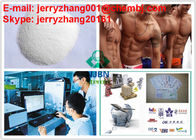 Oral Safe Testosterone Steroid Hormone Tadalafil CAS 171596-29-5 for ED Treatment