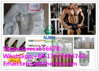 Femara Female Lose Weight Steroids Letrozole 112809-51-5 For Breast Cancer