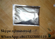 Healthy Legal Injectable Steroids Anastrozole CAS 120511-73-1 Arimidex