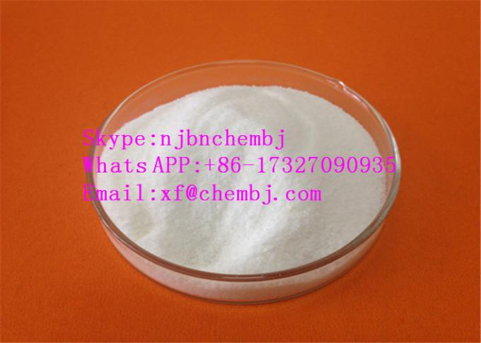 98% Testosterone Based Steroids Bodybuilding Muscle Supplements 5721-91-5 Testosterone decanoate