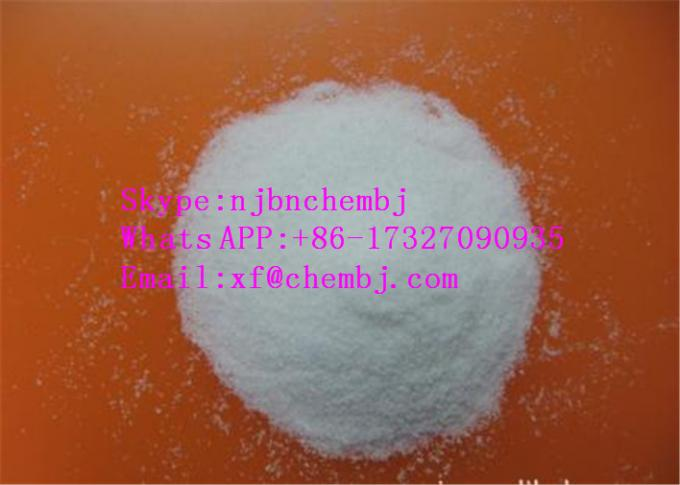 99% anti aging steroids and antineoplastic 54965-24-1 Tamoxifen Citrate
