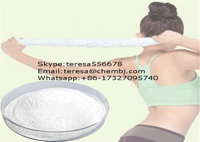 Synthroid Cytomel Weight Loss