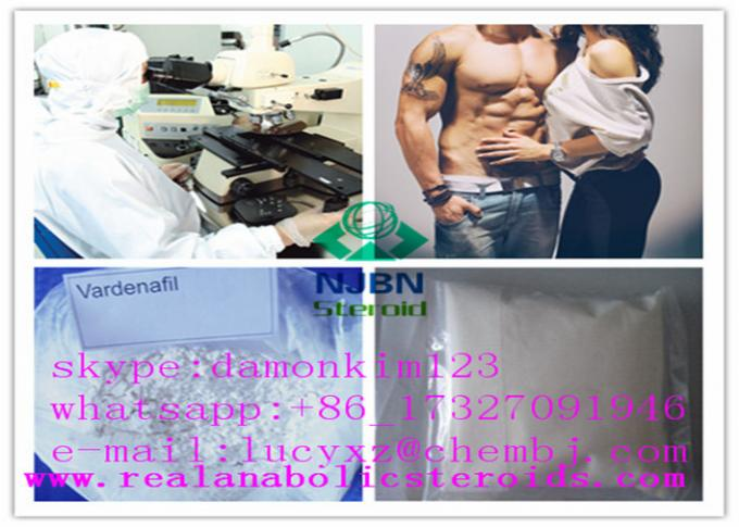 Increase Metabolism Prohormone Steroid To Lose Weight White Powder